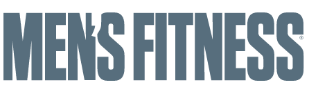 men-fitness-logo 2