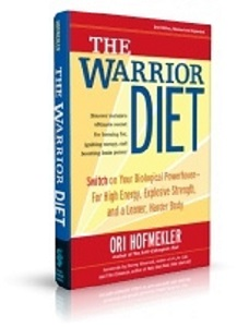 Warrior-Diet-book3D300